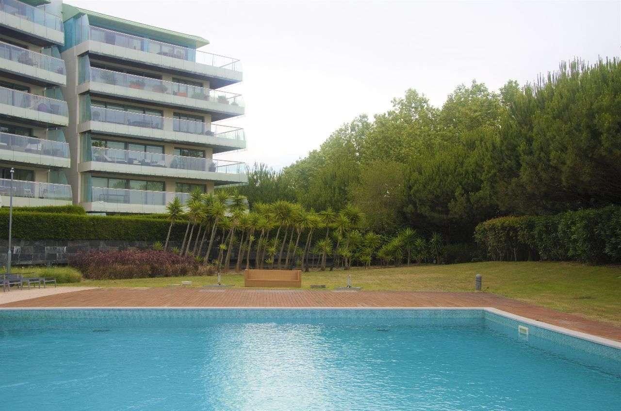 Apartamento para comprar, Cascais e Estoril, Lisboa - Foto 40