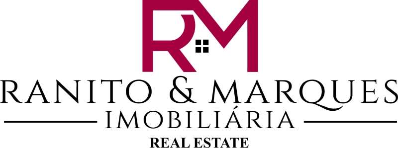 Ranito & Marques Real Estate