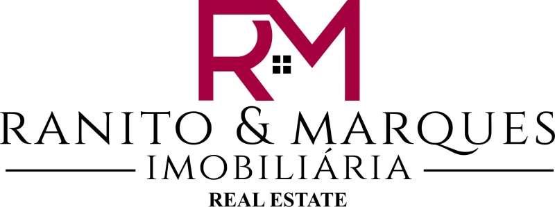Agência Imobiliária: Ranito & Marques Real Estate