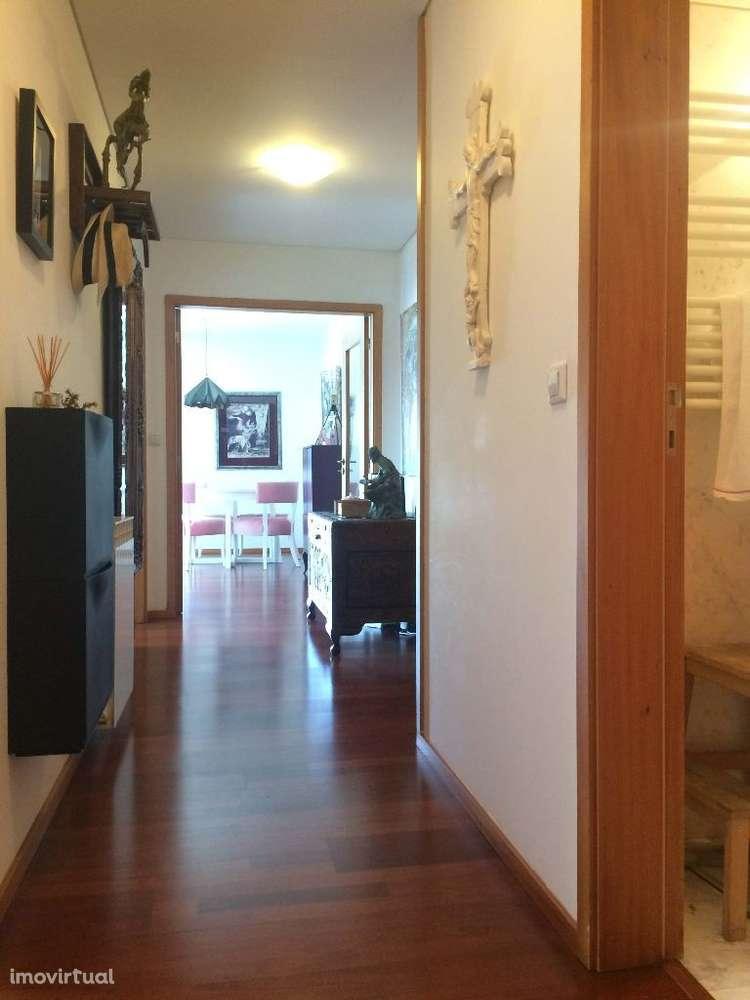 Apartamento para comprar, Oliveira do Douro, Porto - Foto 6