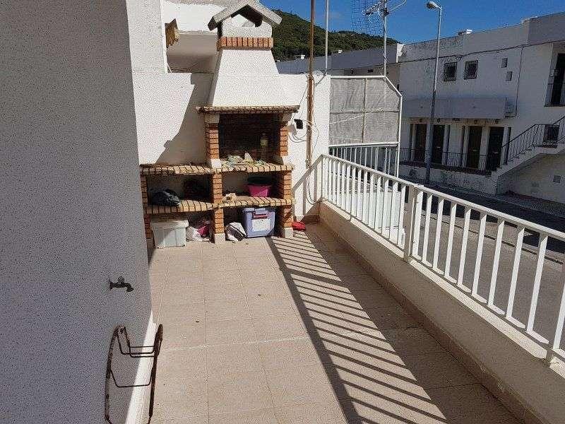 Apartamento para comprar, Santiago (Sesimbra), Sesimbra, Setúbal - Foto 6