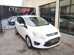 Ford C-Max 1.6 TDCi Trend S/S - 11
