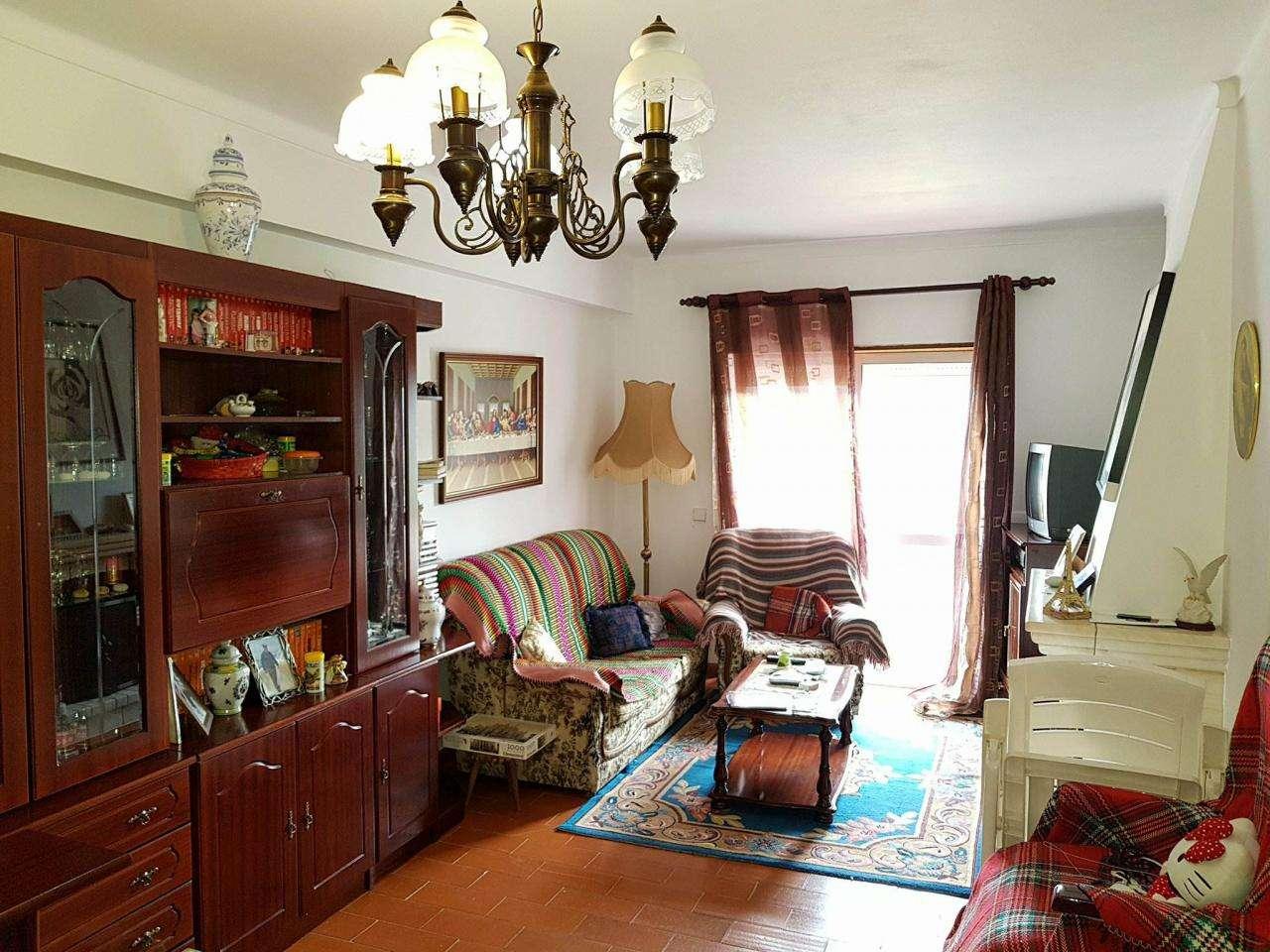Apartamento para comprar, Minde, Santarém - Foto 5