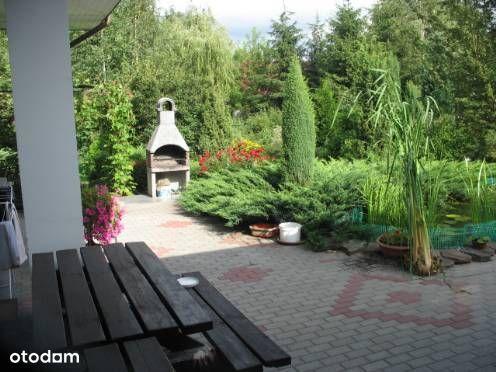Dom, 520 m², Wilcza Góra