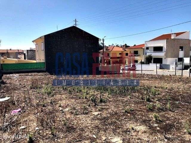 Terreno para comprar, Touguinha e Touguinhó, Vila do Conde, Porto - Foto 6