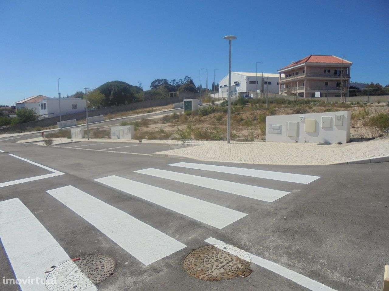 Terreno para comprar, Queluz e Belas, Sintra, Lisboa - Foto 4