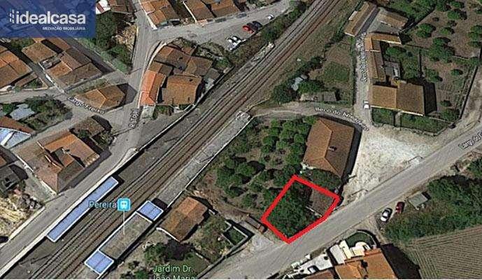 Moradia para comprar, São Martinho do Bispo e Ribeira de Frades, Coimbra - Foto 1