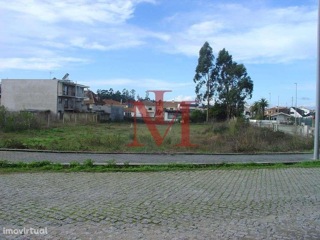 Terreno para comprar, Apúlia e Fão, Braga - Foto 4
