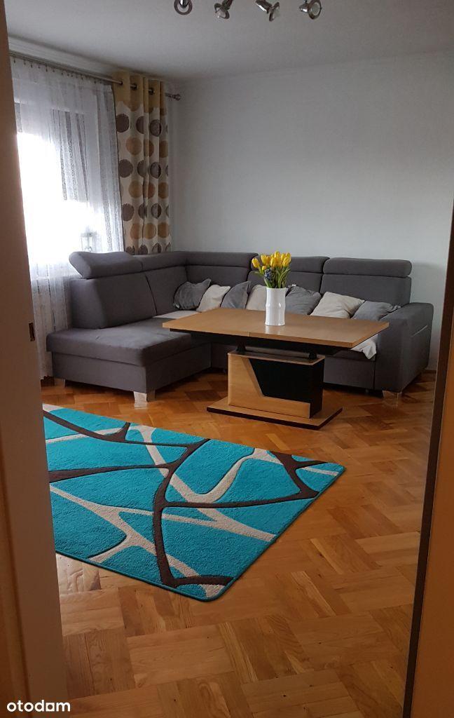 Sprzedam komfortowe mieszkanie 65m2