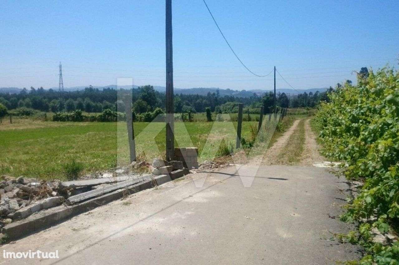 Terreno para comprar, Lousado, Braga - Foto 6