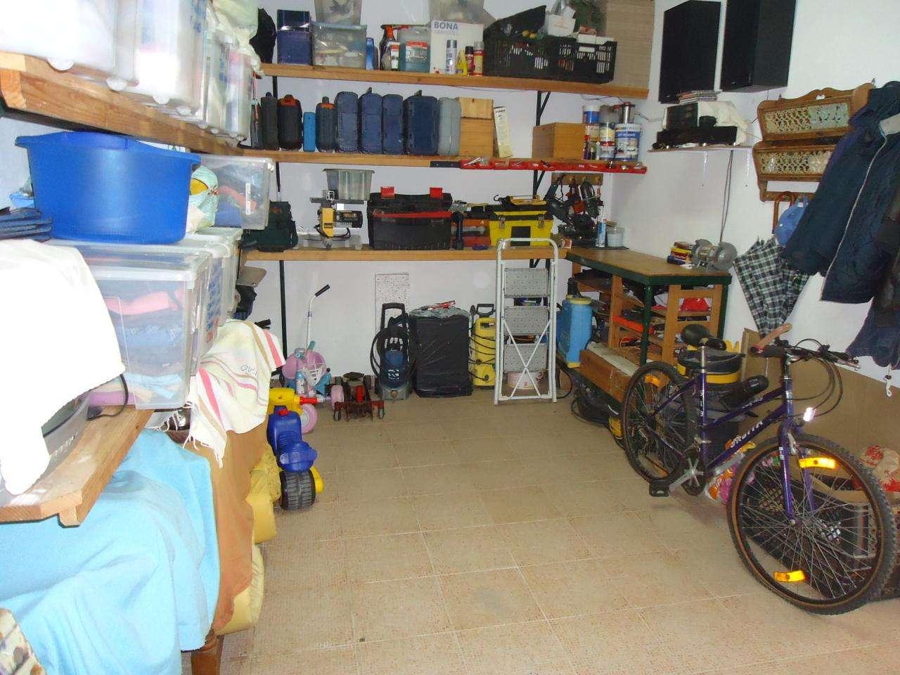 Moradia para comprar, Salvaterra de Magos e Foros de Salvaterra, Salvaterra de Magos, Santarém - Foto 27