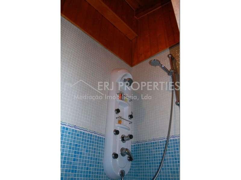Quintas e herdades para comprar, Santa Catarina Fonte Bispo, Faro - Foto 34