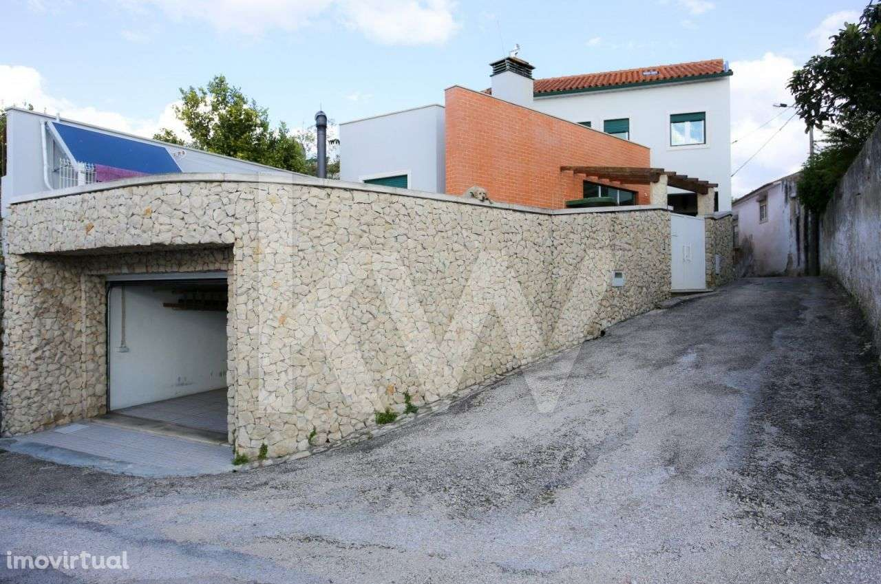 Moradia para comprar, Abrunheira, Verride e Vila Nova da Barca, Coimbra - Foto 25