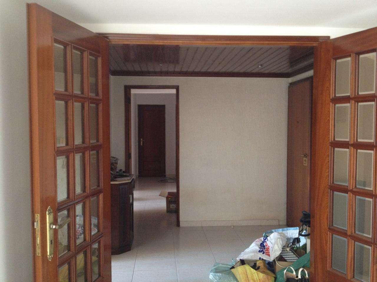 Apartamento para comprar, Rio de Mouro, Lisboa - Foto 5