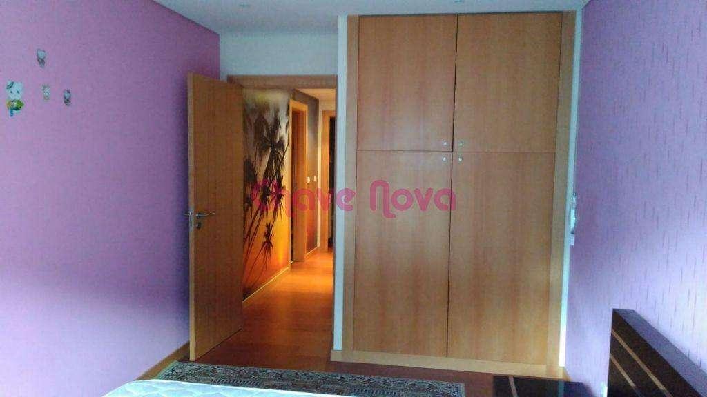 Apartamento para comprar, Mafamude e Vilar do Paraíso, Porto - Foto 12
