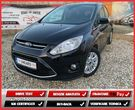 Ford C-MAX - 24