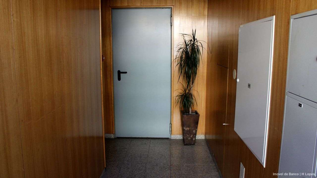 Apartamento para comprar, Nespereira e Casais, Porto - Foto 27