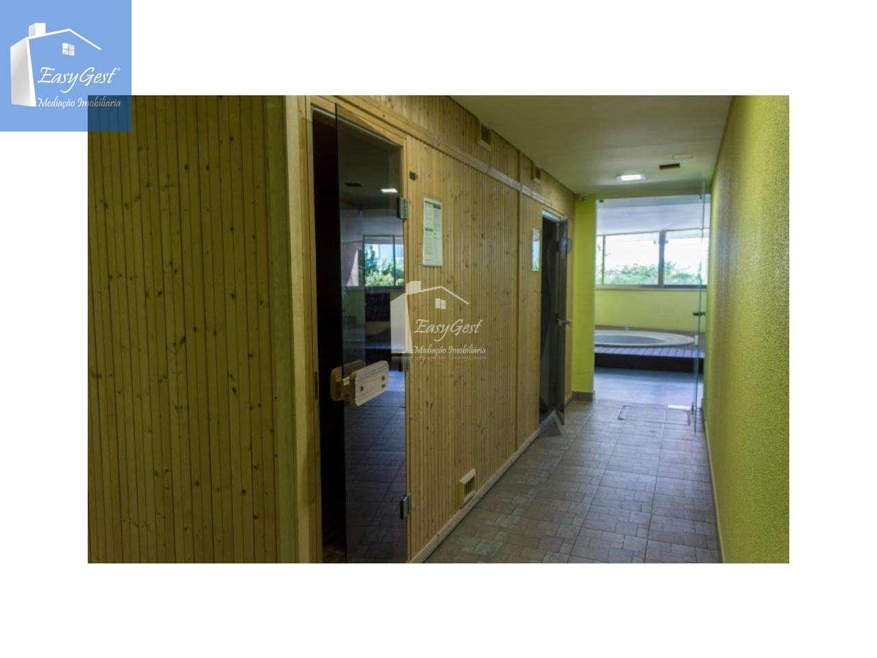 Apartamento para comprar, Sintra (Santa Maria e São Miguel, São Martinho e São Pedro de Penaferrim), Sintra, Lisboa - Foto 20