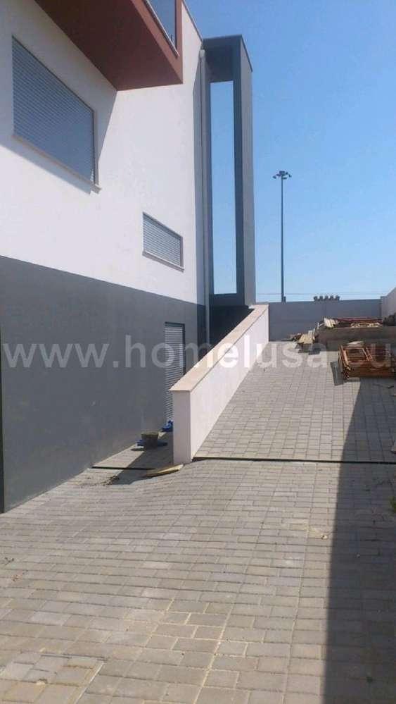 Moradia para comprar, Vila Verde, Coimbra - Foto 17