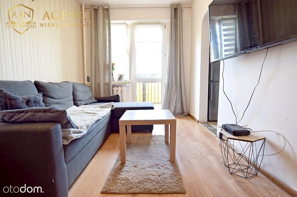 *** Mieszkanie 2-pokojowe 33m2 Zielone Wzgórza ***