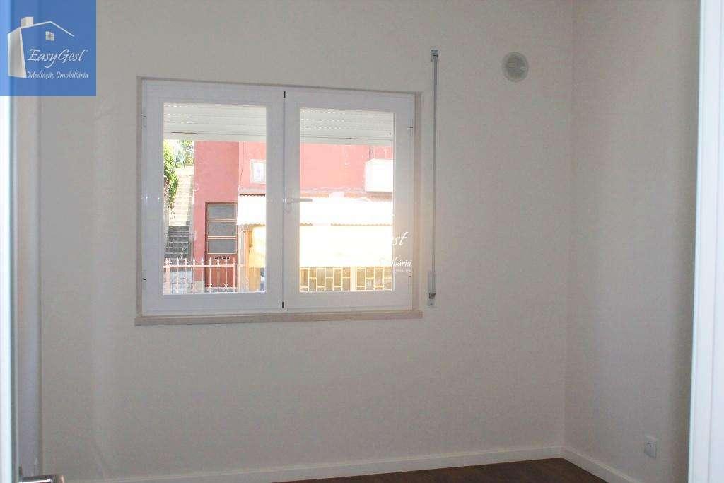 Apartamento para comprar, Caparica e Trafaria, Setúbal - Foto 8