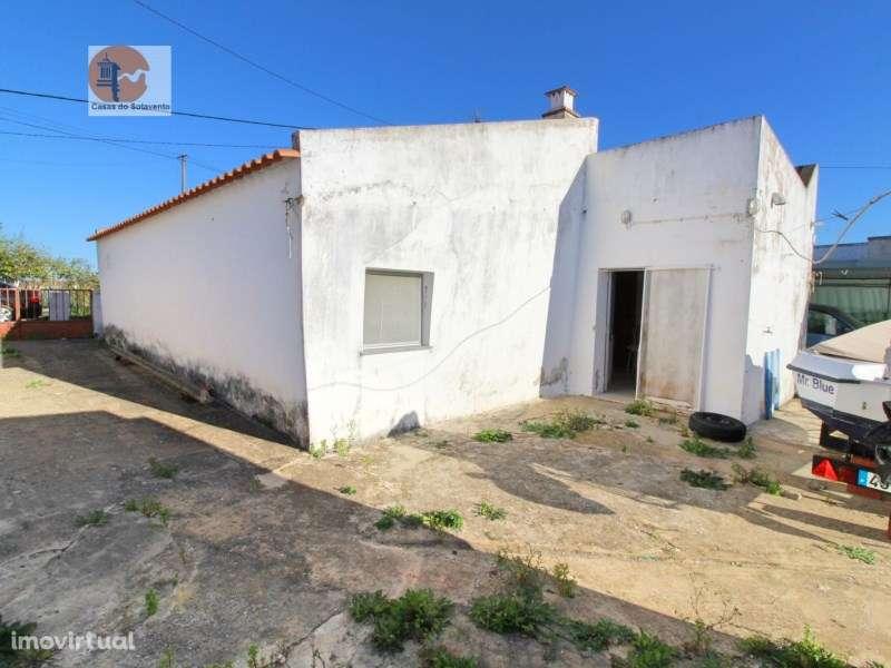 Moradia para comprar, Rua General Humberto Delgado, Moncarapacho e Fuseta - Foto 15