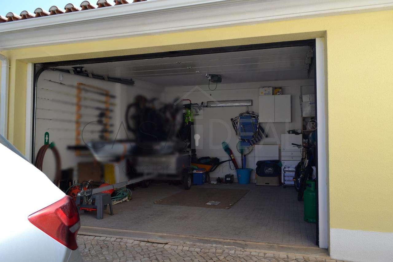 Moradia para comprar, Azeitão (São Lourenço e São Simão), Setúbal - Foto 43