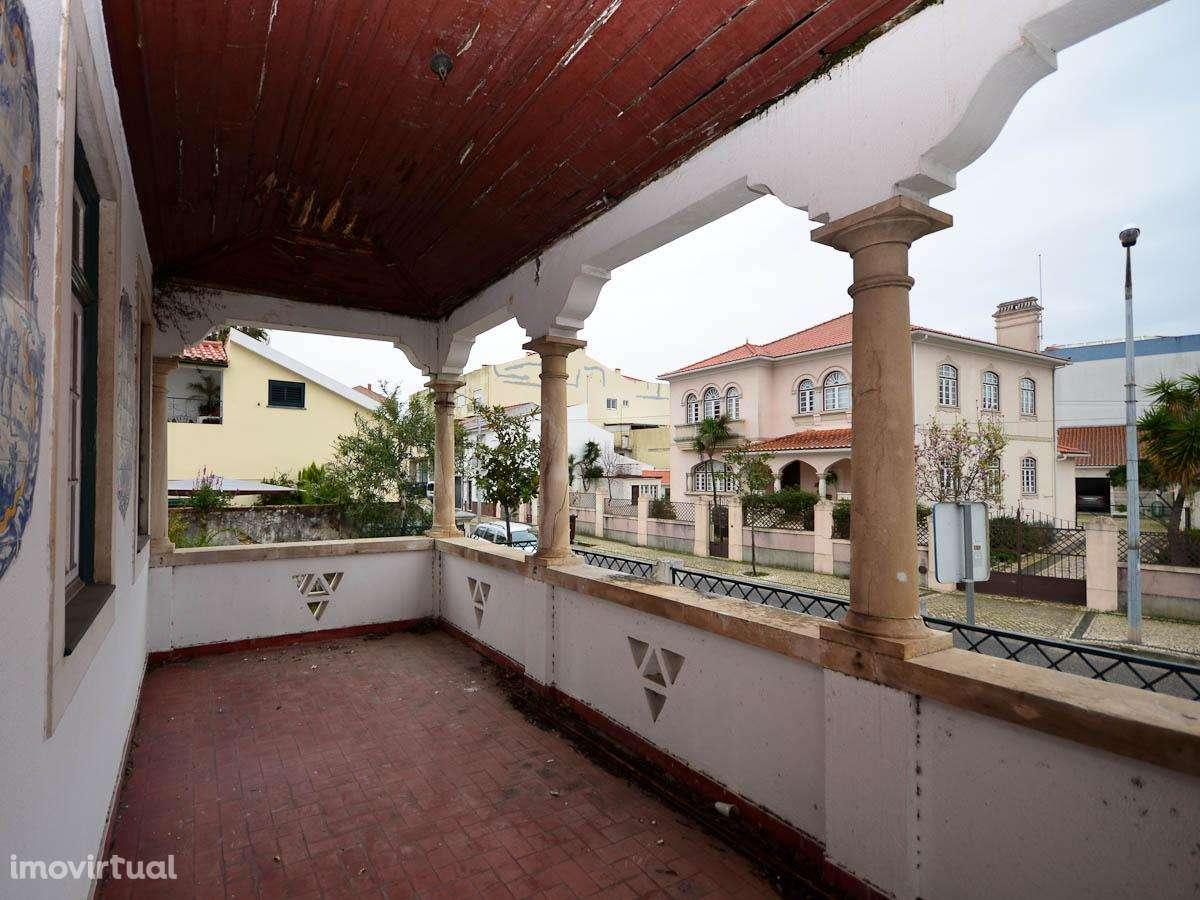 Moradia para comprar, São Vicente do Paul e Vale de Figueira, Santarém - Foto 3