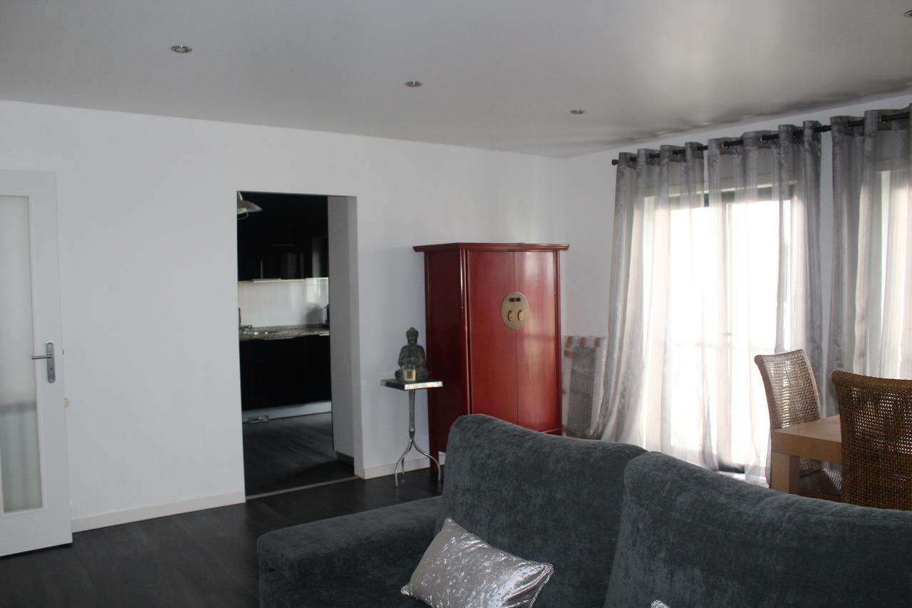 Apartamento para comprar, Mafra - Foto 15