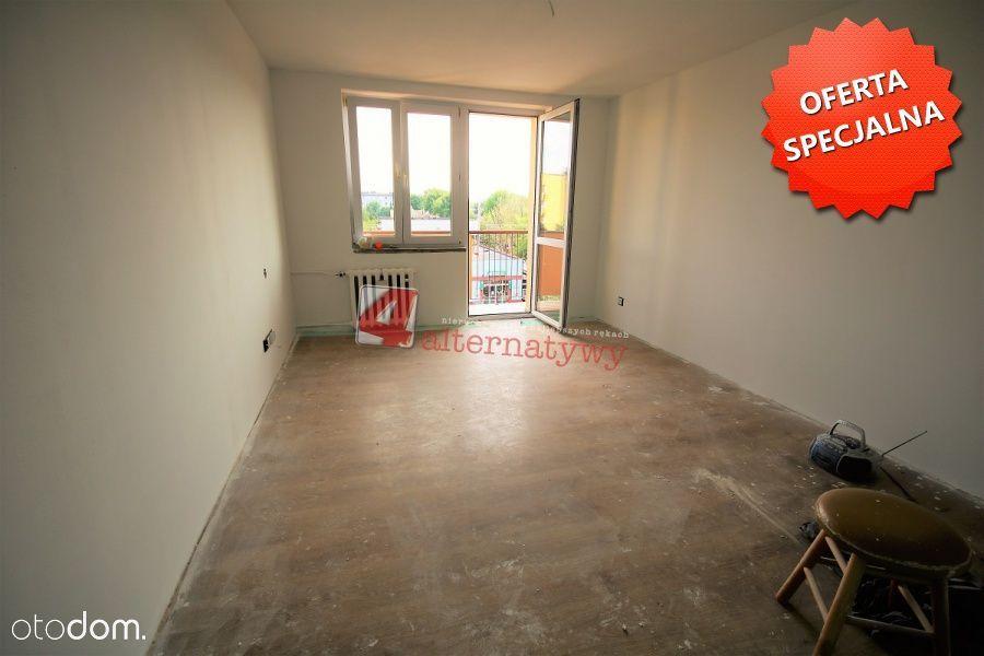 Mieszkanie 45 m2 Tarnów ul. Parkowa