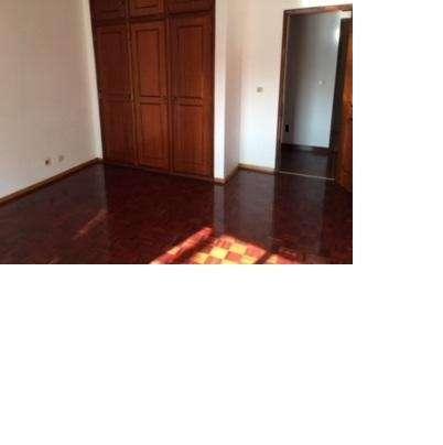 Apartamento para comprar, Tomar (São João Baptista) e Santa Maria dos Olivais, Santarém - Foto 2