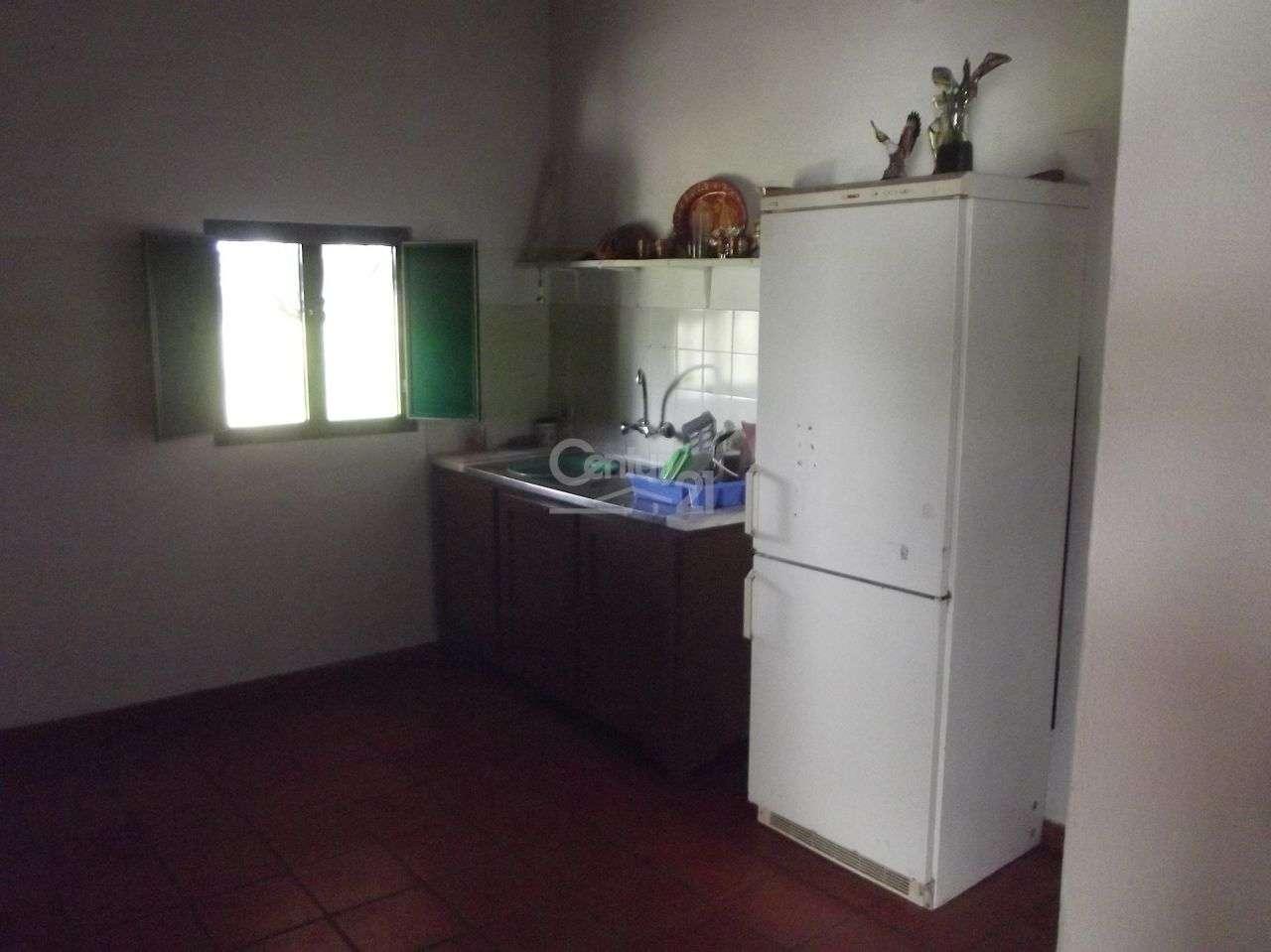 Quintas e herdades para comprar, Vila Nova de São Bento e Vale de Vargo, Serpa, Beja - Foto 16
