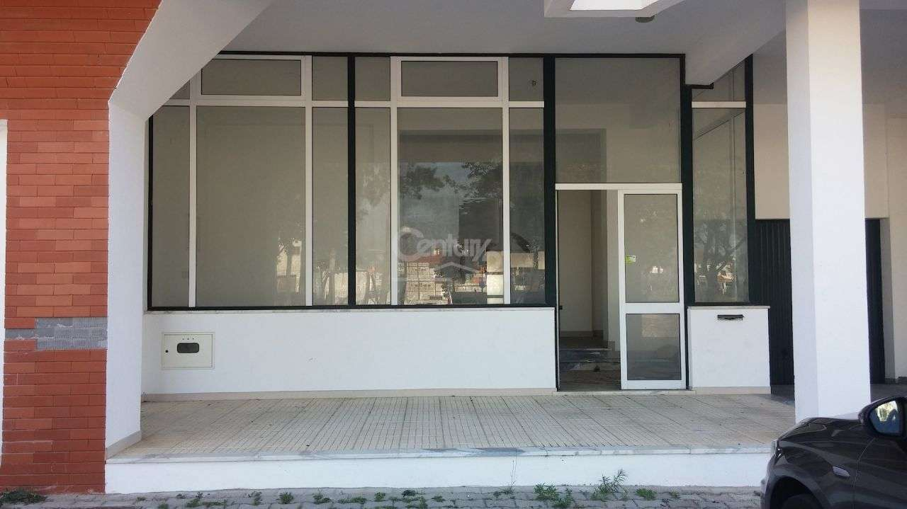 Loja para comprar, Vila Nova da Barquinha, Santarém - Foto 1
