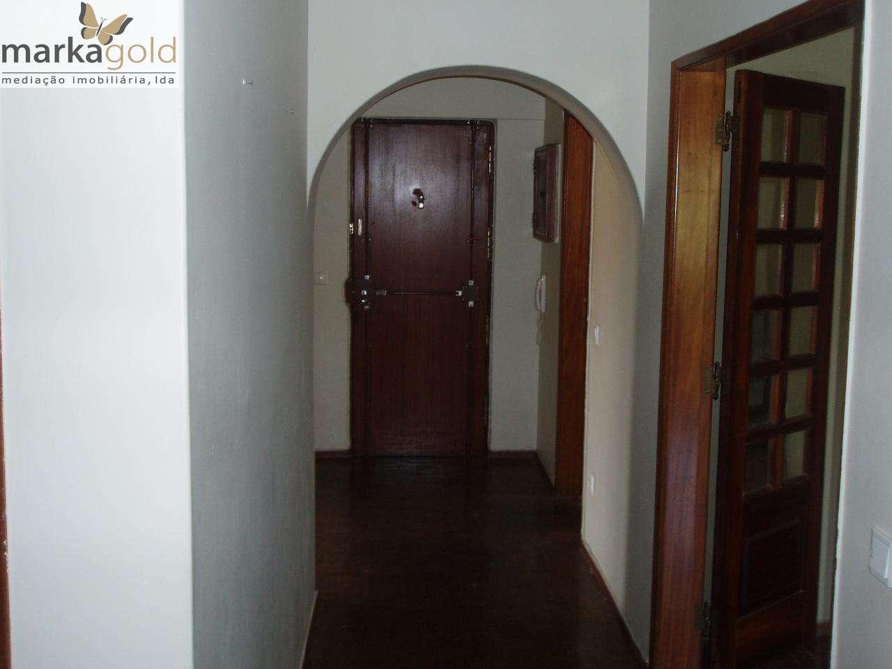 Apartamento para comprar, Alcabideche, Cascais, Lisboa - Foto 8