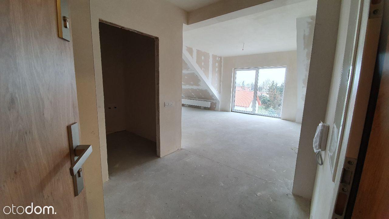 Gotowe! *4 pokoje * balkon *Rybacka 3 Pl