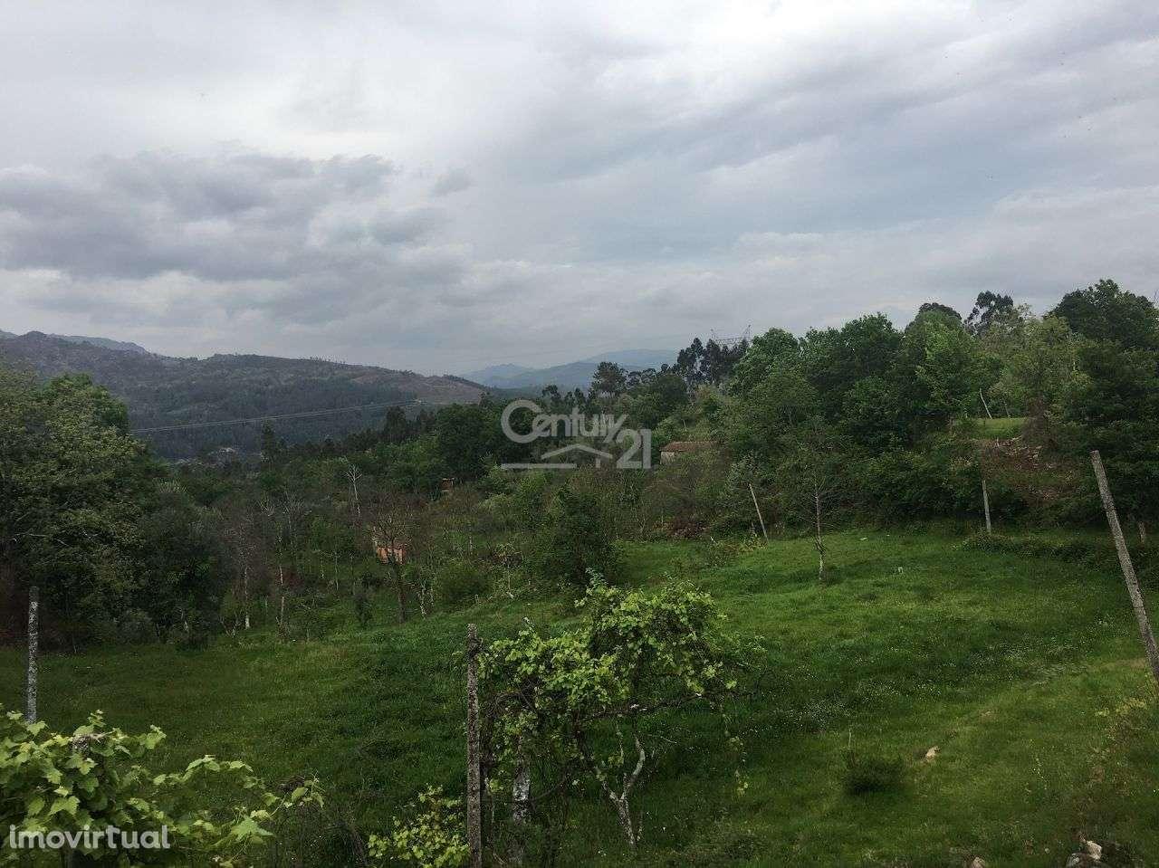Quintas e herdades para comprar, Salamonde, Vieira do Minho, Braga - Foto 11