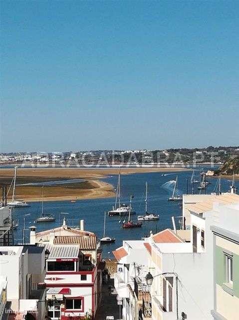 Moradia para comprar, Alvor, Portimão, Faro - Foto 18