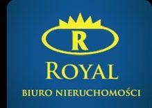 Deweloperzy: Royal - Zabrze, śląskie