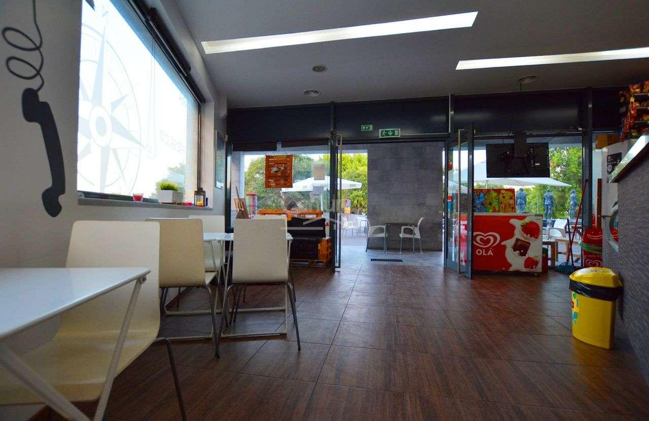 Trespasses para comprar, Moscavide e Portela, Lisboa - Foto 3