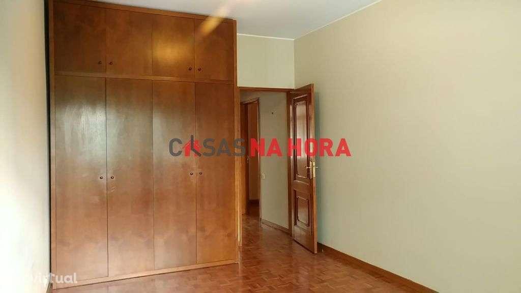 Apartamento para arrendar, Alcântara, Lisboa - Foto 12