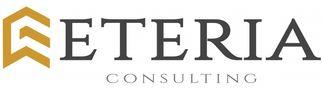 Biuro nieruchomości: Eteria Consulting Sp. z o.o.