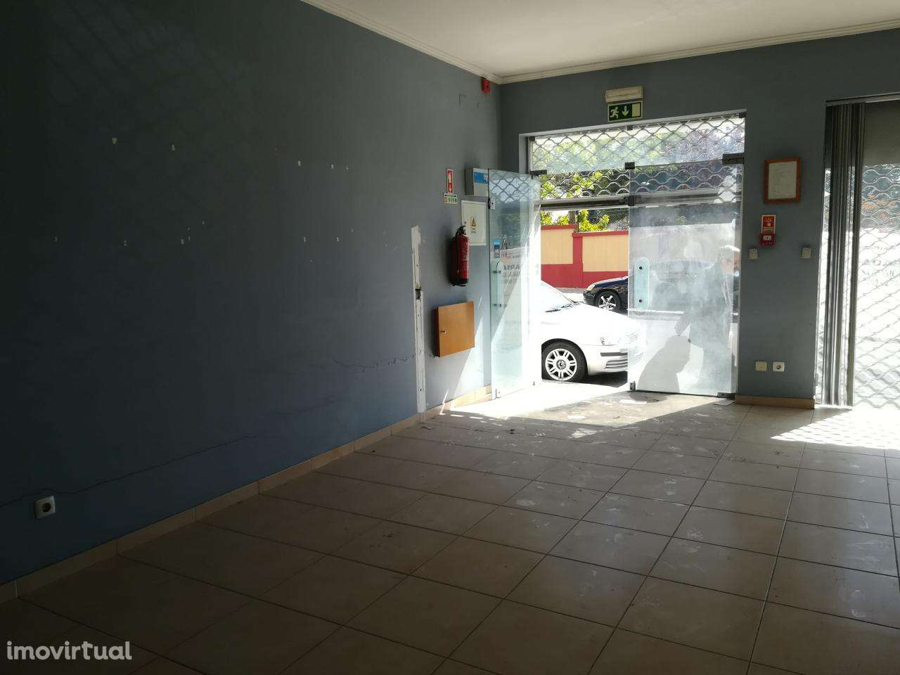 Loja para comprar, Laranjeiro e Feijó, Setúbal - Foto 4