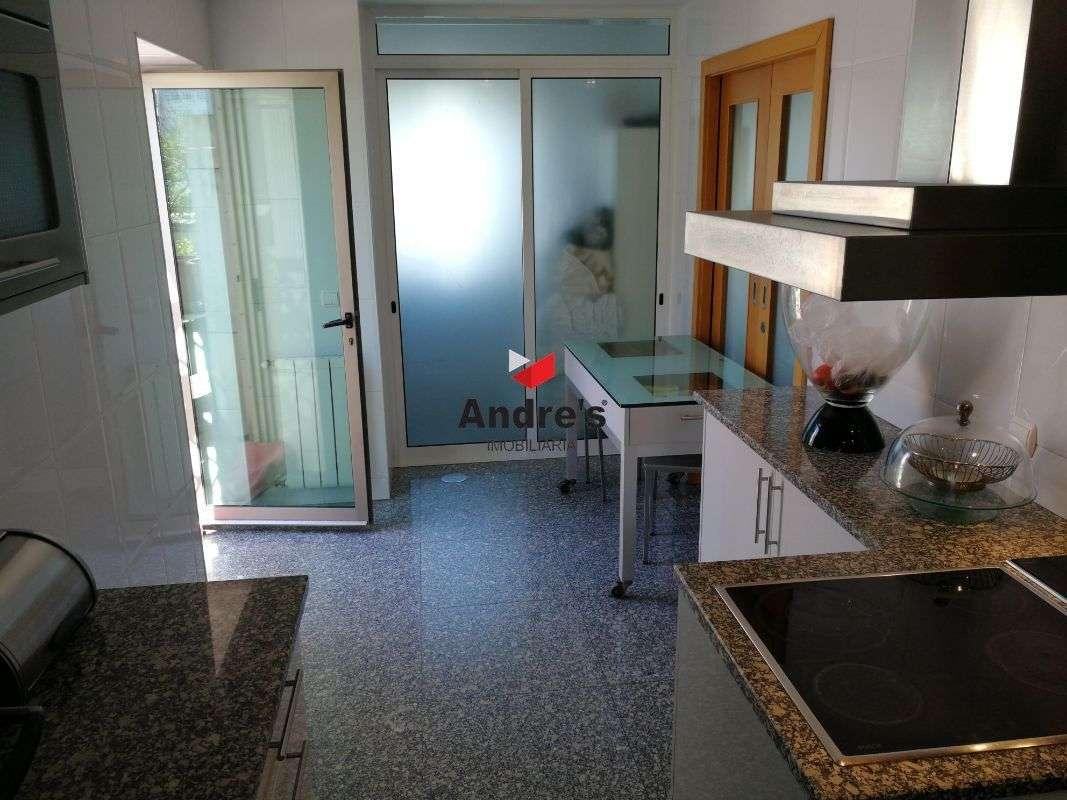 Apartamento para comprar, Paranhos, Porto - Foto 17