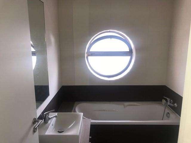 Apartamento para comprar, Pedroso e Seixezelo, Vila Nova de Gaia, Porto - Foto 27