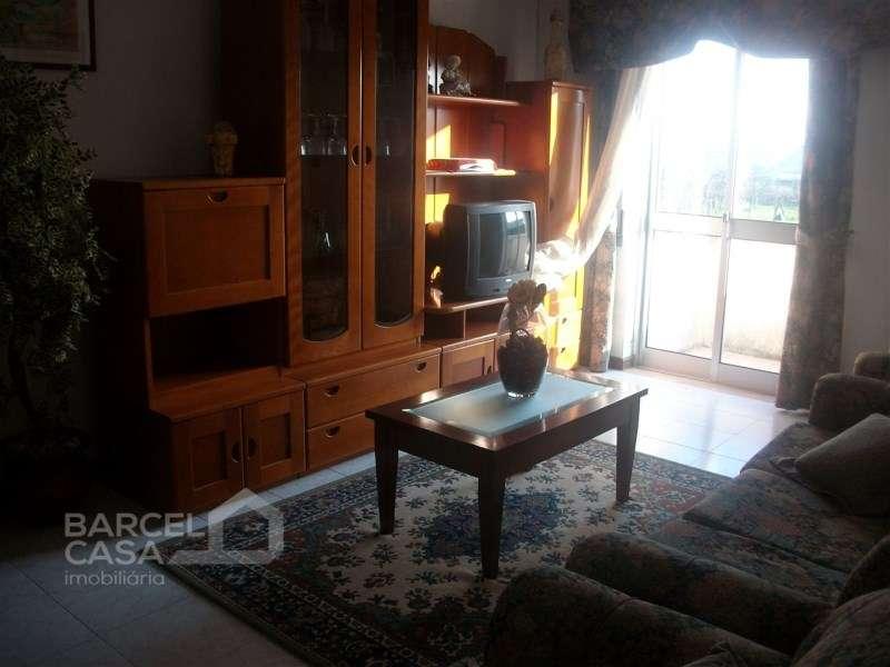 Apartamento para comprar, Tamel (São Veríssimo), Braga - Foto 2