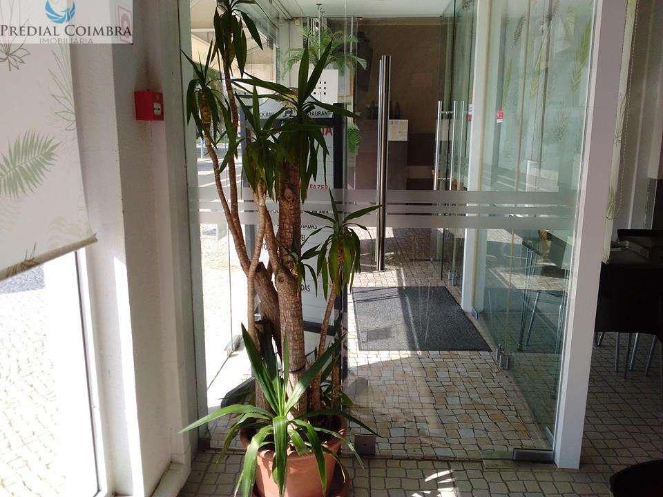 Trespasses para comprar, Montijo e Afonsoeiro, Setúbal - Foto 5