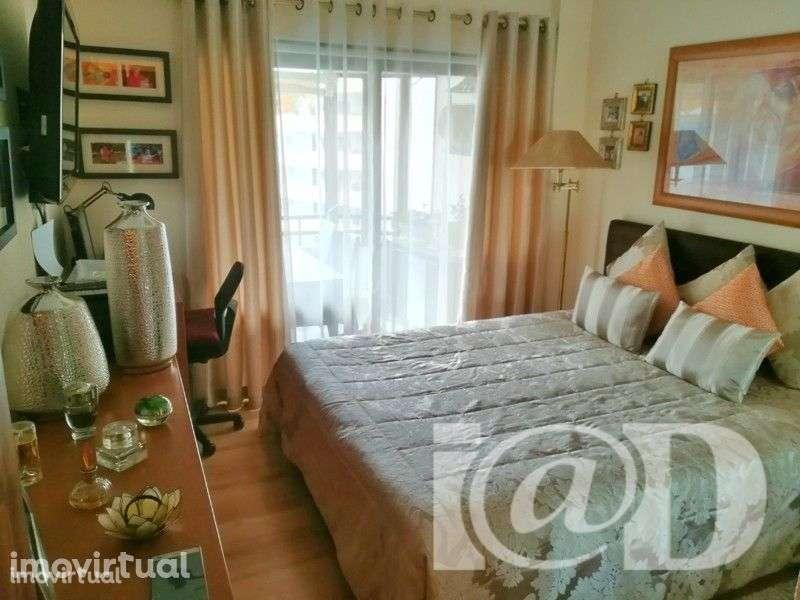 Apartamento para comprar, Quarteira, Loulé, Faro - Foto 5