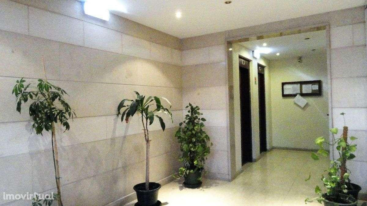 Apartamento para comprar, Barreiro e Lavradio, Setúbal - Foto 45
