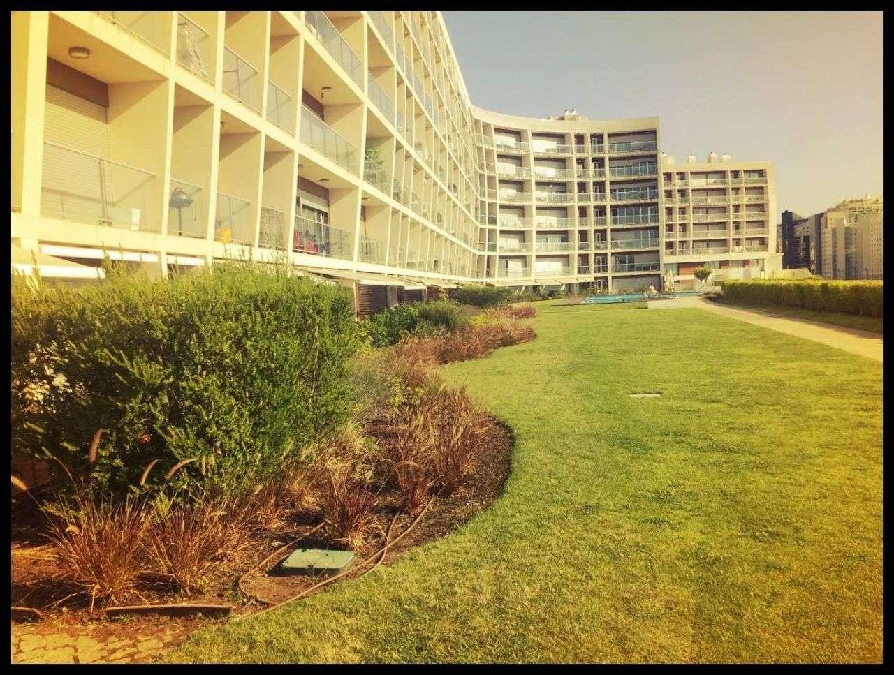 Apartamento para comprar, Avenida de Pádua, Parque das Nações - Foto 1
