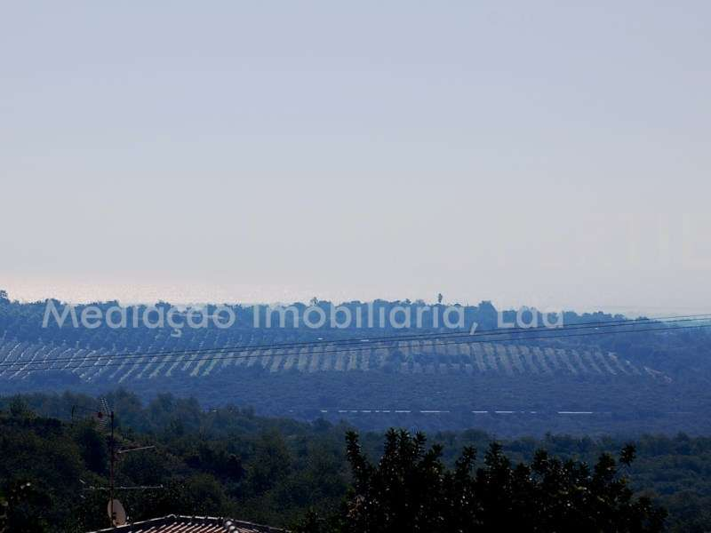 Moradia para comprar, Santa Catarina Fonte Bispo, Faro - Foto 56